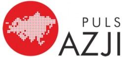 Puls Azji