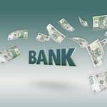 """""""Puls Biznesu"""": Banki już płacą bankowe podatki"""
