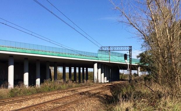 """""""Puls Biznesu"""": Będą kary dla winnych za spóźnienie pociągu"""