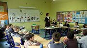 """""""Puls Biznesu"""": Biznes idzie do szkoły"""