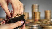 """Puls Biznesu"": Do zachodnich pensji wciąż nam daleko"