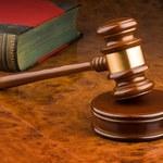 """""""Puls Biznesu"""": Instytucje finansowe wpłacają słone kary za polisolokaty"""