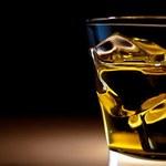 """""""Puls Biznesu"""": Kowalski pije za zdrowie Szkotów"""