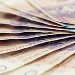 """""""Puls Biznesu"""": Podatnicy zrzucą się na ratowanie SK Banku?"""