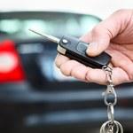 """Puls Biznesu"": Wirus szaleje w cennikach aut"