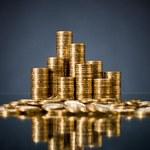"""""""Puls Biznesu"""": Wzrost gospodarczy w 2015 wyniesie 3,4 proc."""
