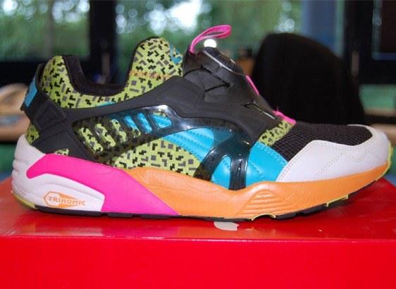 Te buty miały zrewolucjonizować świat Menway w INTERIA.PL