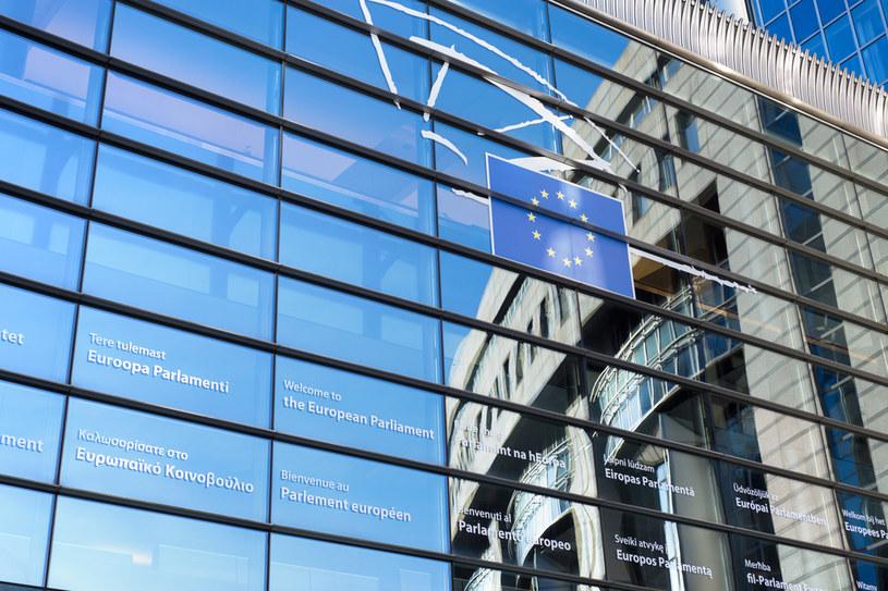 Punkty informacyjne o Funduszach Europejskich znajdują się w całej Polsce /123RF/PICSEL