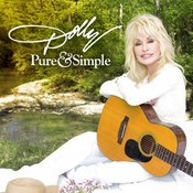 Dolly Parton: -Pure & Simple
