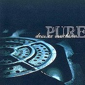 Pure-Deux ex machina