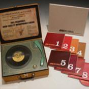 Pure Genius: The Complete Atlantic Recordings