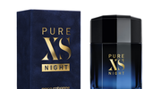 Pure XS Night, Paco Rabanne