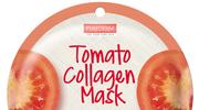 PUREDERM czyli pomidor po koreańsku