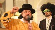 Purim - najradośniejsze żydowskie święto