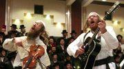 Purim - żydowski karnawał