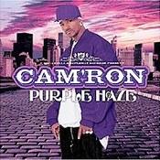 Cam'ron: -Purple Haze