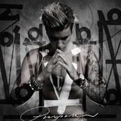 Justin Bieber: -Purpose