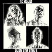 No Doubt: -Push And Shove