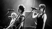 Pussy Riot na Jarocin Festiwal 2018: Rosyjskie skandalistki wystąpiły w Polsce