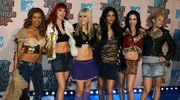 Pussycat Dolls: Zakaz randkowania?