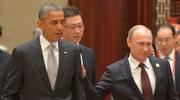 Putin i Obama chcą ostrej reakcji na jądrowe testy Korei Północnej