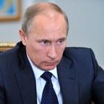 Putin jest złym prezydentem?