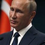 Putin: Już Kim Dzong Il opowiadał mi o bombie atomowej