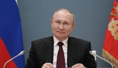 Putin nas ogrywa