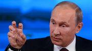 Putin: Nowy okręt podwodny i nowe rakiety na dyżurze bojowym