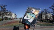 Putin oskarża Polskę. Siemoniak zabrał głos