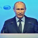 Putin porównał Mauzoleum Lenina do Ławry Peczerskiej i monastyru na Athos