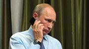 Putin przyjedzie na rocznicę wyzwolenia Auschwitz?
