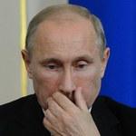 Putin zapadł na tajemniczą chorobę. Rosja w opałach