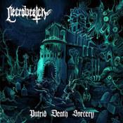 Necrowretch: -Putrid Death Sorcery