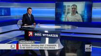 Putsila o sytuacji po aresztowaniu Pratasiewicza: Grożą, że wysadzą nam biuro, że nas zastrzelą
