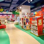 Puzzle, gry planszowe i zabawki edukacyjne notują wzrosty w czasie pandemii. Producenci zabawek w tym roku mogą zyskać