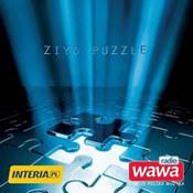 Ziyo: -Puzzle