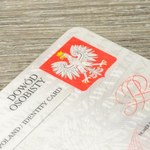 PWPW może stracić monopol na publiczne dokumenty. KE prowadzi postępowanie przeciwko Polsce