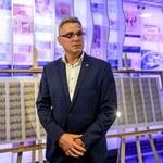 PWPW zaprezentowała odtajnioną serię banknotów z okresu PRL