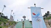 Pyeongchang gospodarzem zimowych igrzysk 2018 roku