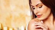 Pyszna ulga dla skóry