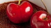 Pyszne desery z owocami