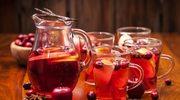 Pyszne herbaty. Jak je przyrządzać?