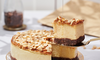 Pyszne i zdrowe ciasto – bez pieczenia!