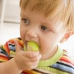 Pyszne i zdrowe dary jesieni