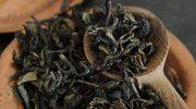 Pyszny detoks na bazie zielonej herbaty – chudnij na zdrowie!