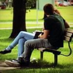 Pytania, które sprawią, że zakochasz się nawet w nieznajomym!