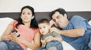 Pytania mamy i taty o leczenie infekcji u malca