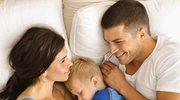 Pytania mamy i taty o rolę rutyny w życiu starszaka