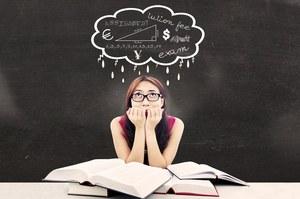 Pytania z przedmiotów ścisłych - sprawdź poprawne odpowiedzi!